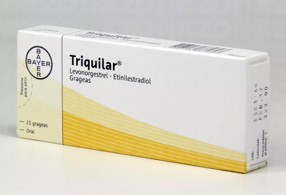 triquilarseiri
